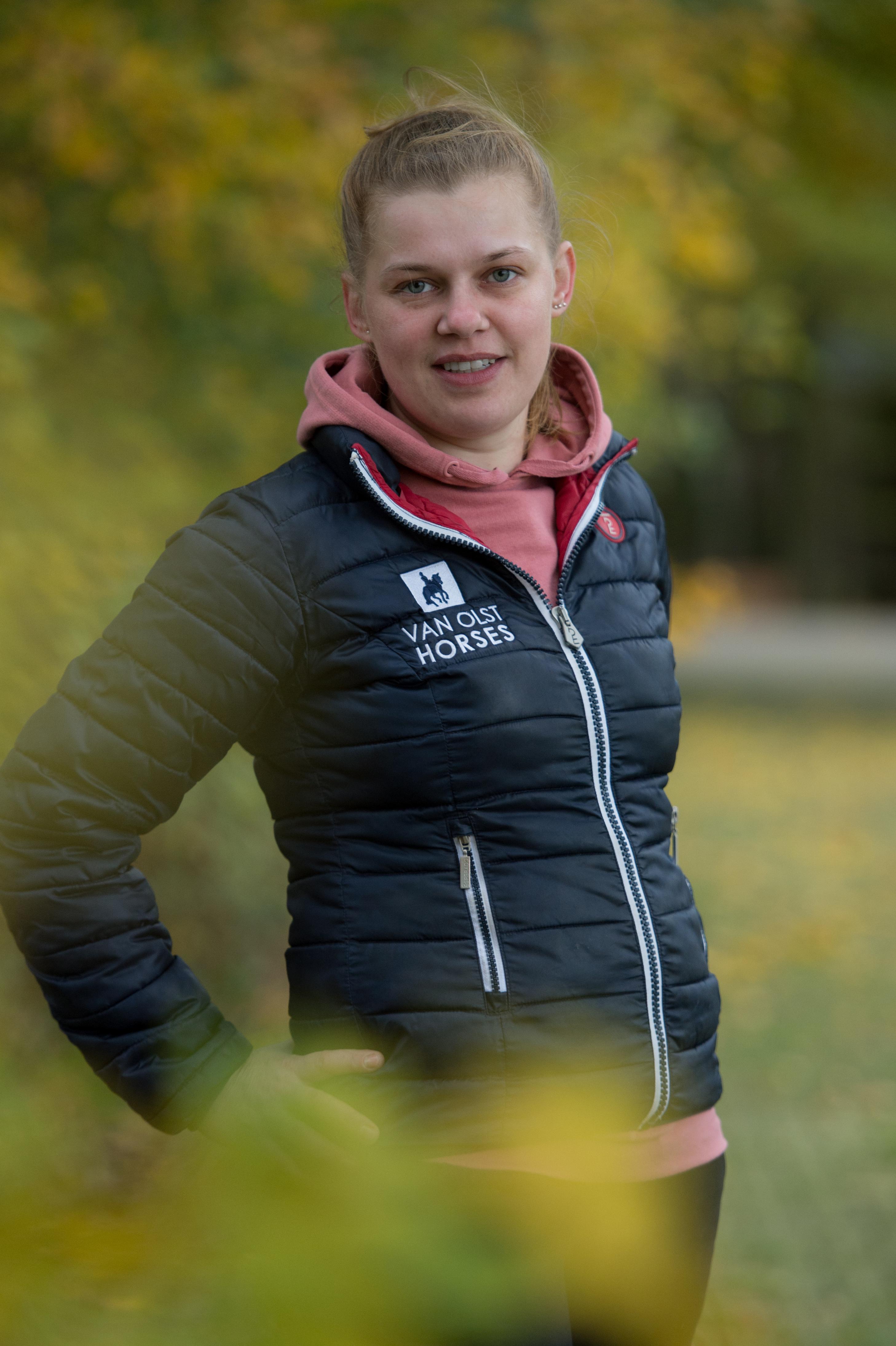 Marta Sopel