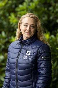 Annette Prokop